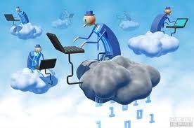external image cloud-computing.jpg?w=276&h=183
